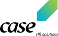 Case HR solutions
